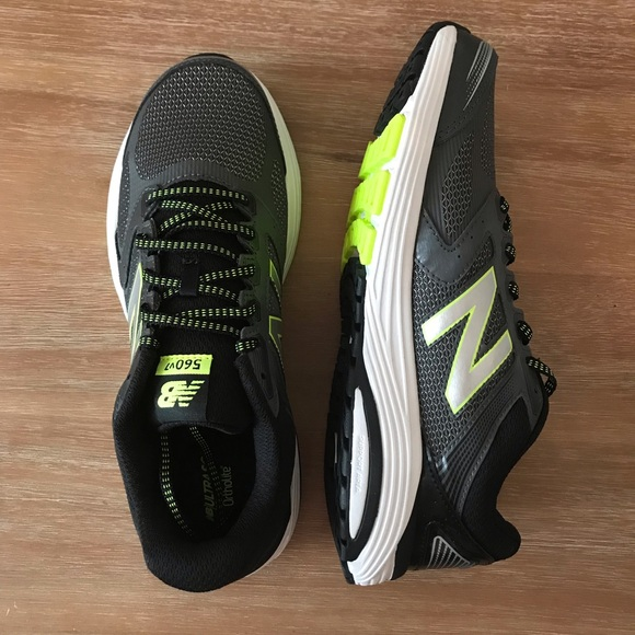 5fc2b72664b28 New Balance Shoes | Mens Running Course Sneakers Size 9 | Poshmark